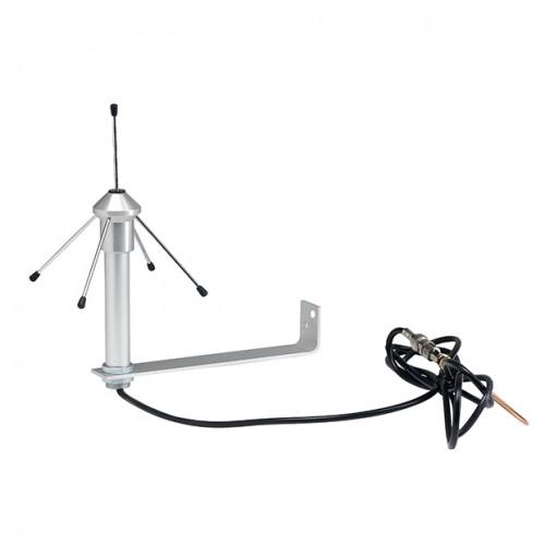 Videofied XANTKIT-EU – External RF Antenna