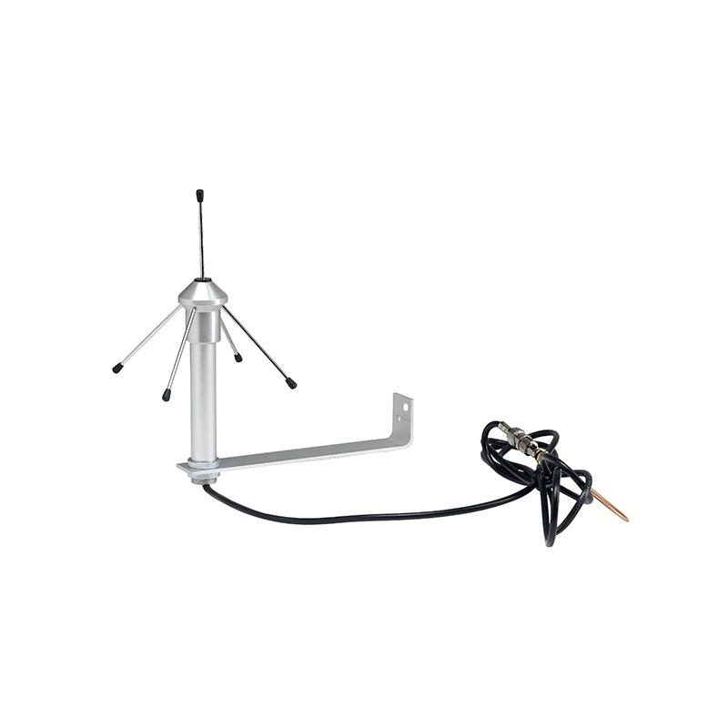Videofied XANTKIT-EU – Antena exterior RF