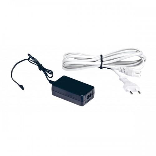 Videofied KIT-XLPS-100-EU – Alimentation pour panneau série XL