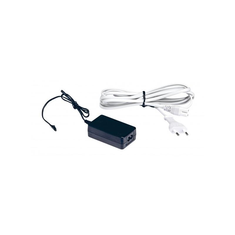 Videofied KIT-XTVPS-100-EU – Fuente de alimentación para el paneles XT / XV
