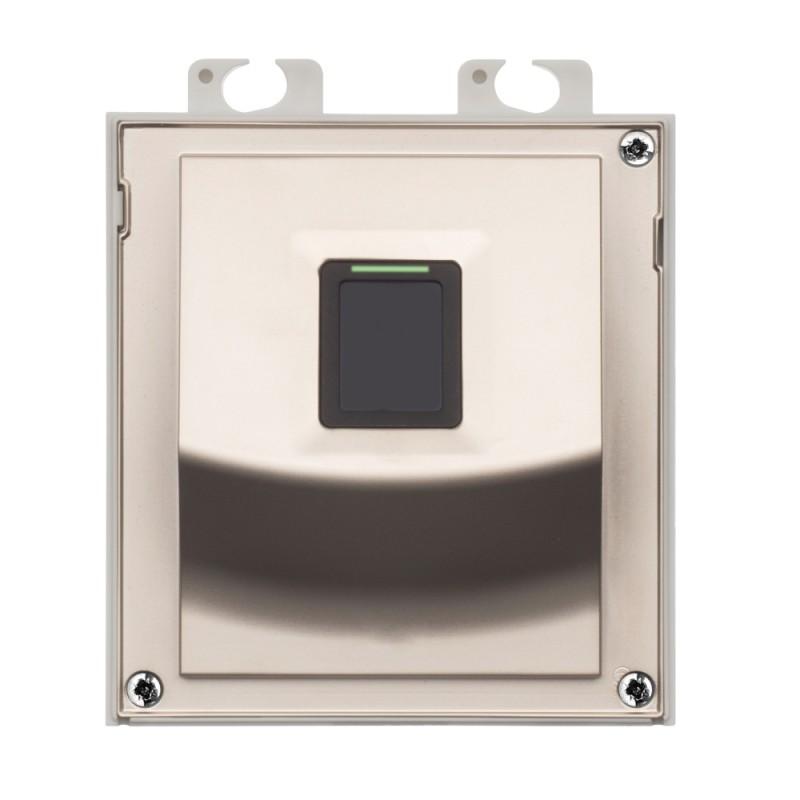 2N® IP Verso - Lecteur d'empreintes digitales 9155045