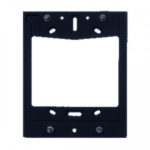 2N® IP Solo - Backplate 9155068