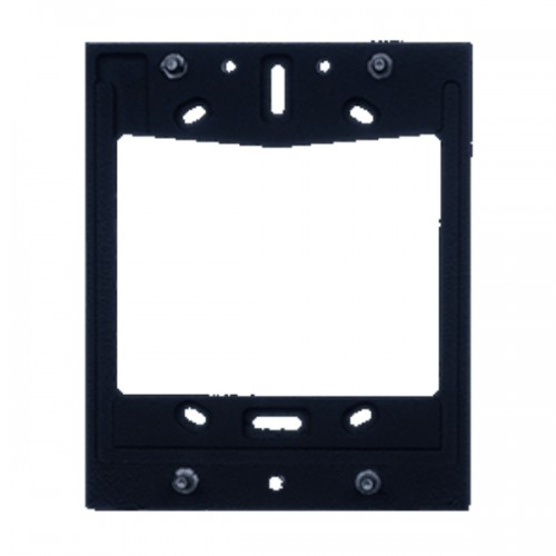 2N® IP Solo - Plaque de montage 9155068