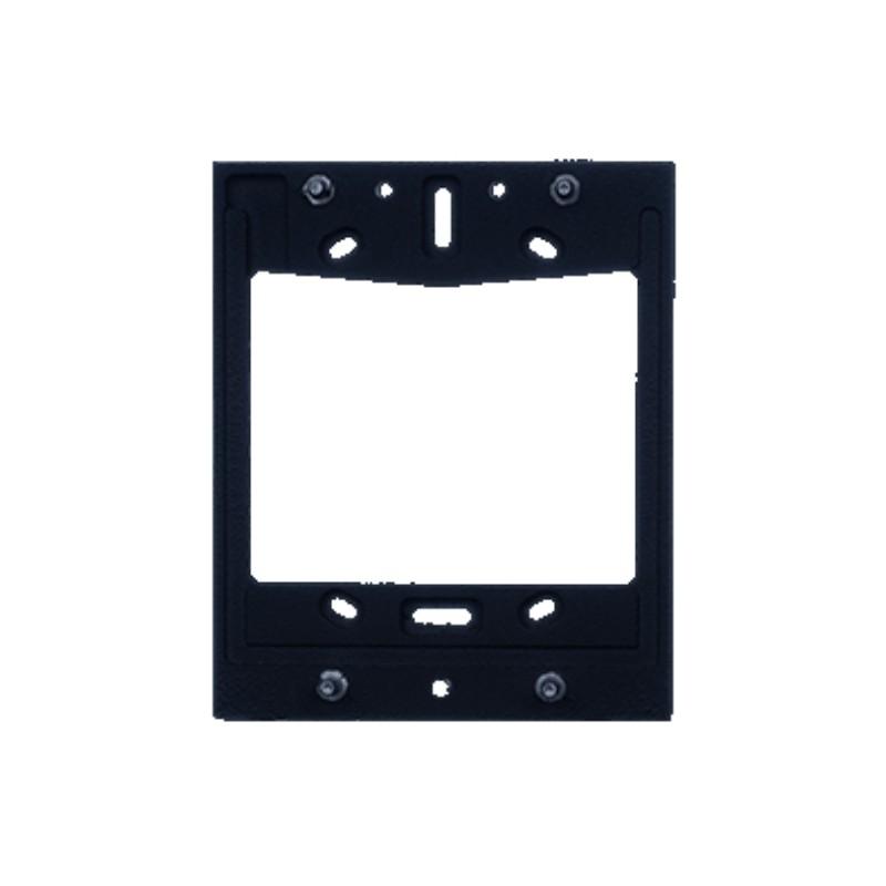 2N® IP Solo - Задняя панель 9155068