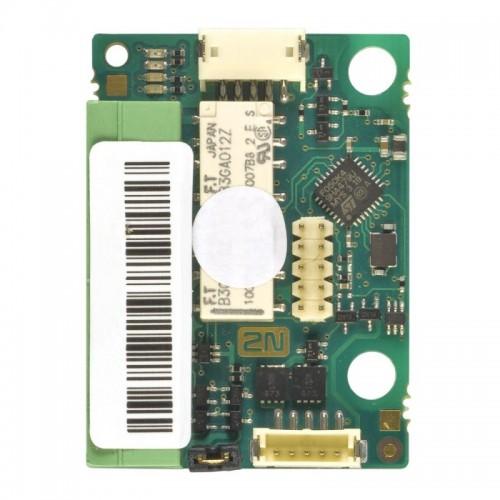 2N® IP Verso Module I/O 9155034