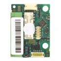 2N® IP Verso I/O модуль 9155034