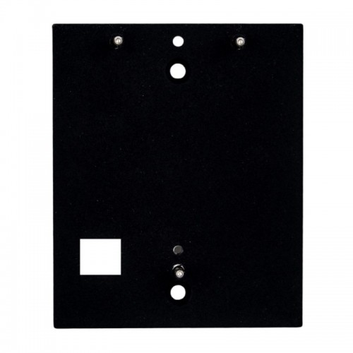 2N® IP Verso backplate for 1-module 9155061