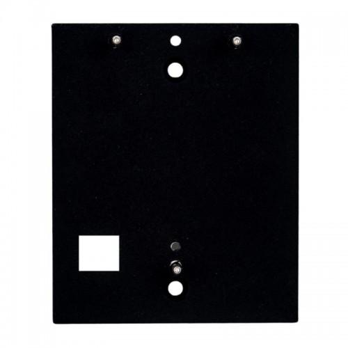 2N® IP Verso placa posterior para 1 módulo 9155061