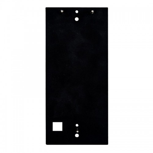 2N® IP Verso Plaque de montage - 2 modules 9155062