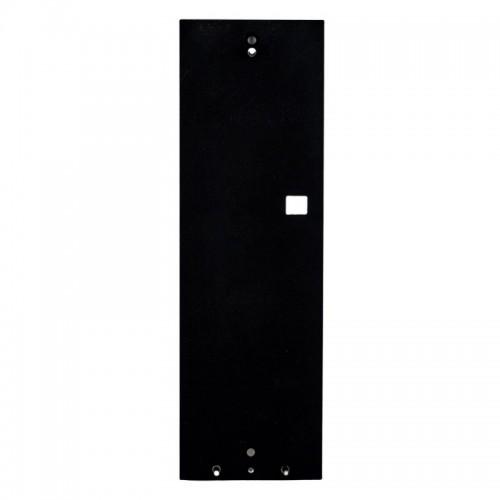 2N® IP Verso placa posterior para 3 módulos 9155063