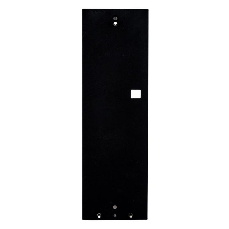 2N® IP Verso задняя панель для 3 модулей 9155063