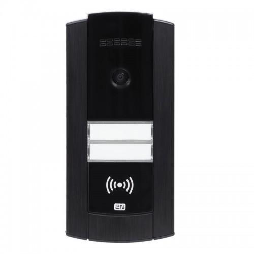 2N® IP Base 125kHz RFID card reader 9156030