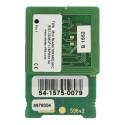 2N® IP Base lector de tarjetas RFID de 13.56MHz 9156031