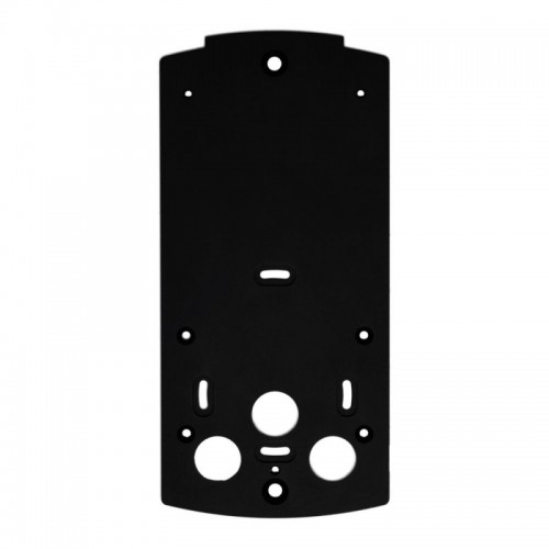 2N® IP Base backplate 9156020