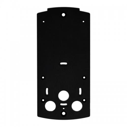 2N® IP Base задняя пластина 9156020