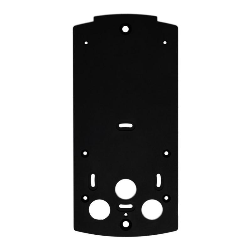 2N® IP Base placa posterior 9156020