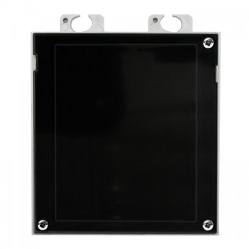 2N® IP Verso Blind panel 9155039