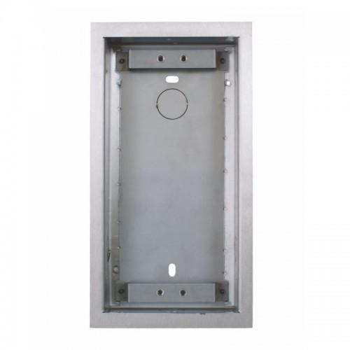 2N® Caja empotrada para un módulo 9135351E