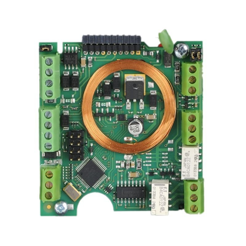 2N® считыватель карт RFID 125 кГц 9137430E