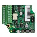 2N® Lector de tarjetas de seguridad de RFID de 13.56 MHz con NFC 9151019