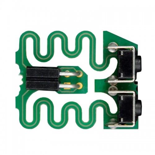 2N® Interrupteur supplémentaire 9151010