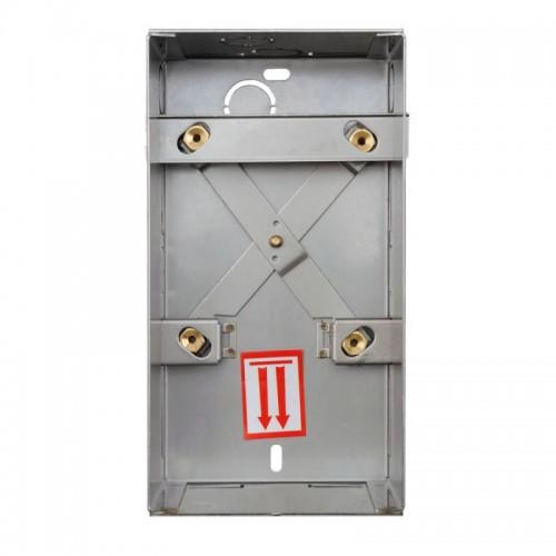 2N® caja empotrada 9151001