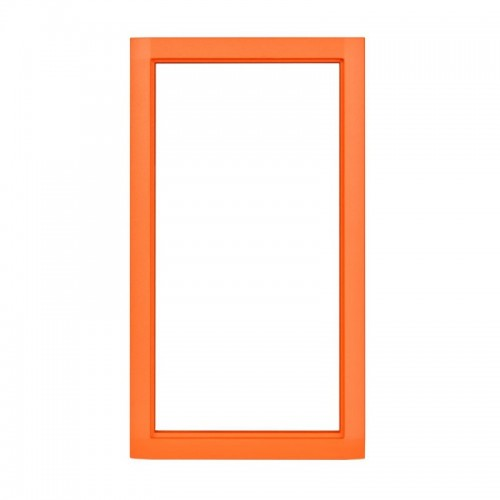 2N® IP Safety - metal frame 9152000