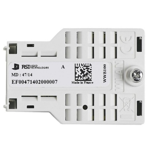 Videofied WWB100 – WiFi Module for W Series control panels