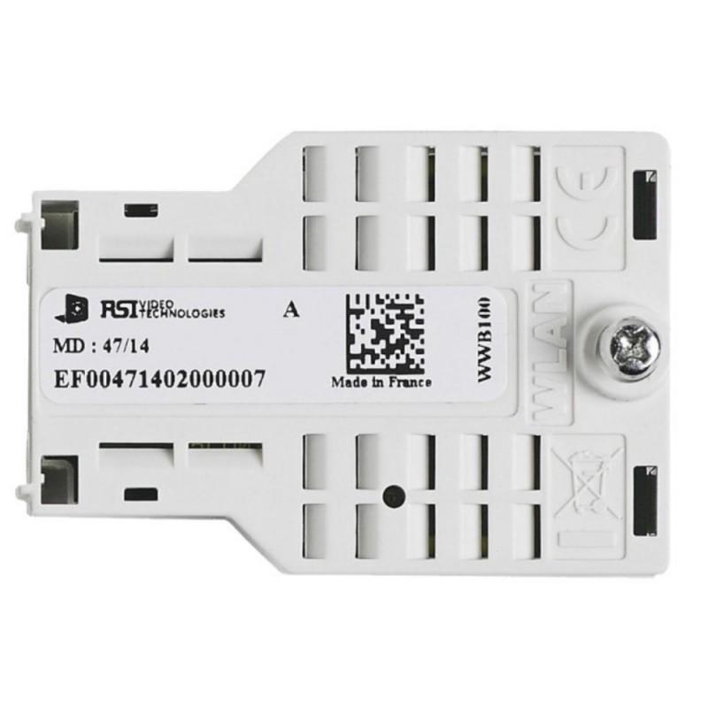 Videofied WWB100 – Модуль WiFi для панелей управления W серии