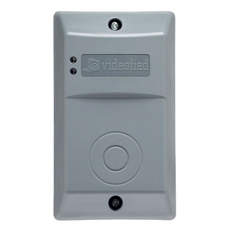 Videofied BR250 – Wireless Mifare card reader