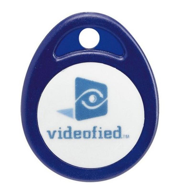 Videofied VT100 – ProxTag