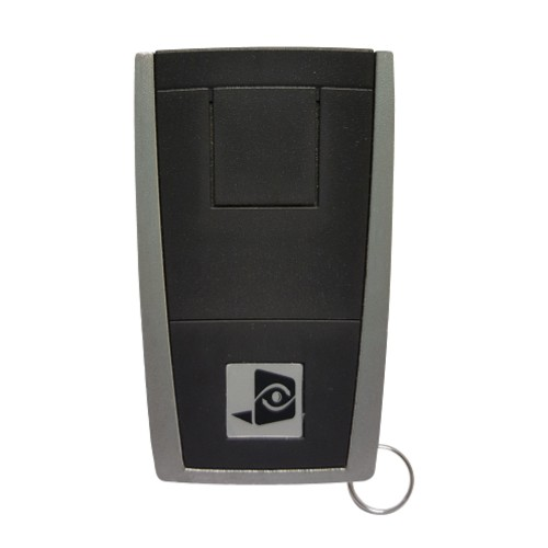 Videofied KF210 – 1-кнопочный пульт дистанционного управления