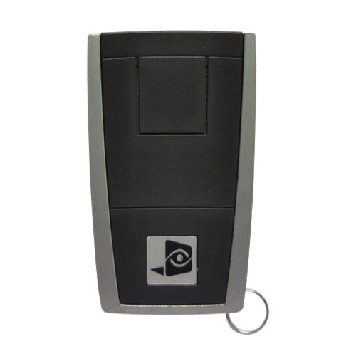 Videofied KF210 – Télécommande bidirectionnelle 1 bouton
