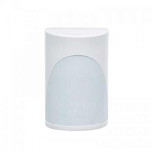 Videofied IMDC200 – Wireless Indoor Curtain PIR detector