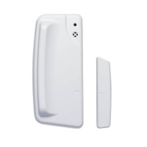 Videofied ICT200 – Wireless Door Contact, White