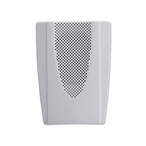Videofied TP200 – Haut-parleur / microphone filaire pour centrales XV