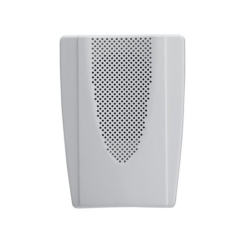 Videofied TP200 – Динамик / проводной микрофон для панелей XV