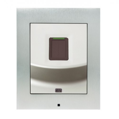 2N® Access Unit - Fingerprint reader 916019