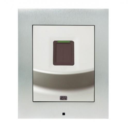 2N® Access Unit - Считыватель отпечатков пальцев 916019