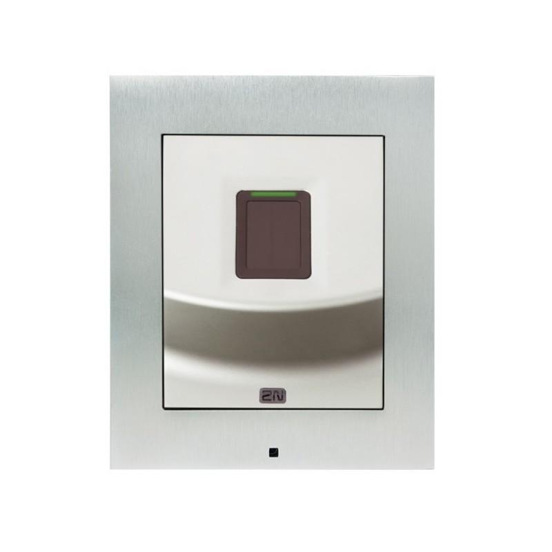 2N® Access Unit - Lecteur d'empreintes digitales 916019