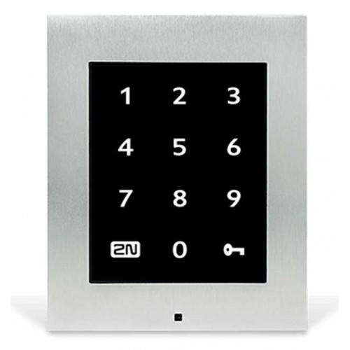 2N® Access Unit - Teclado táctil 916016