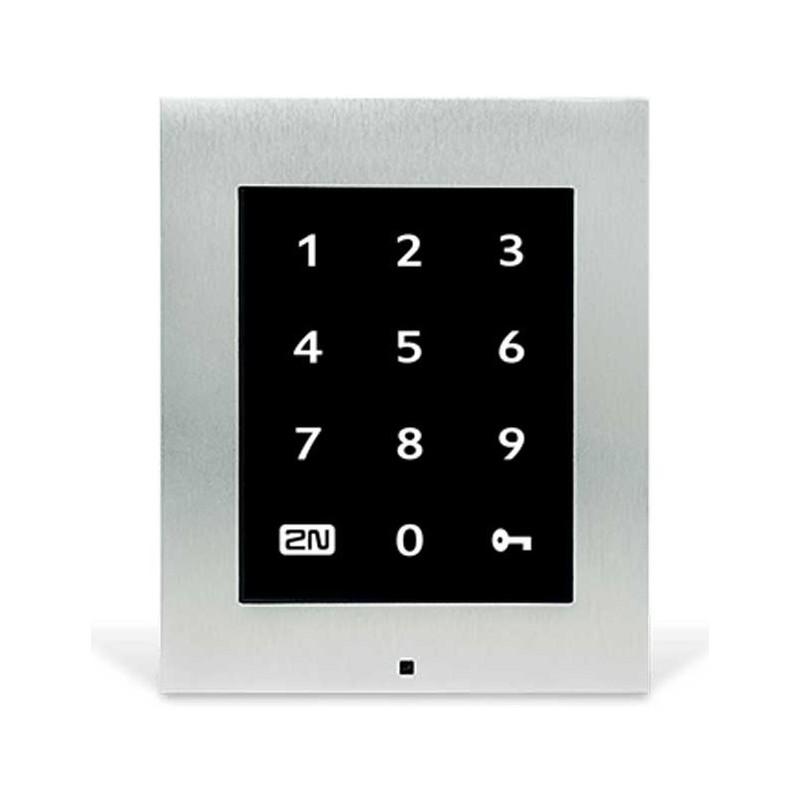 2N® Access Unit - Clavier tactile 916016