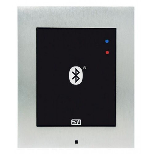 2N® Access Unit - Bluetooth 916013
