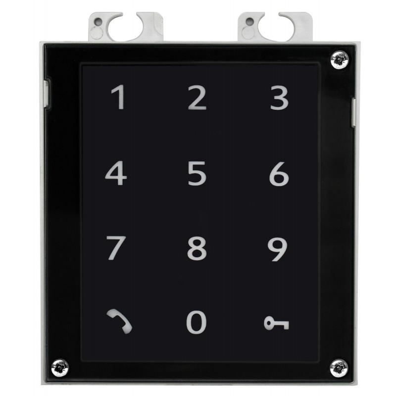 2N® IP Verso - Сенсорная клавиатура 9155047