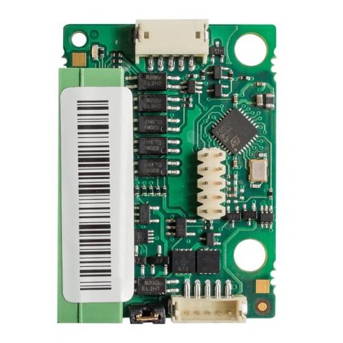 2N® IP Verso - Модуль Wiegand 9155037