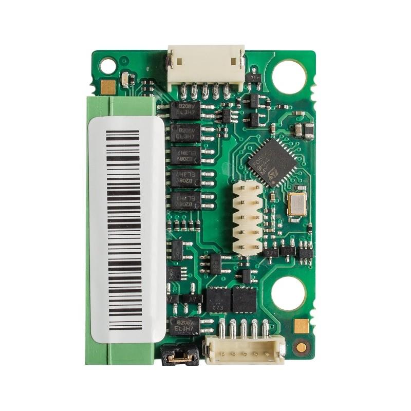 2N® IP Verso - Módulo Wiegand 9155037