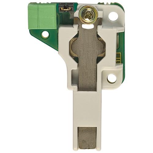 2N® IP Verso - Interruptor de seguridad 9155038