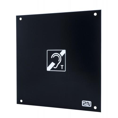 2N® IP Verso - Induction Loop external antenna 9155043