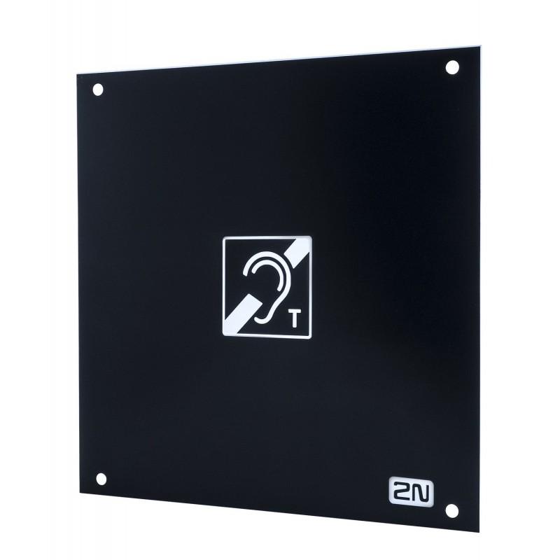 2N® IP Verso - Antenne externe pour le module de d'induction 9155043