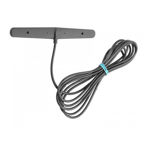 2N® LTE Verso - antenne externe 9155048